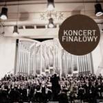 XI Warsztaty Gospel – Koncert Finałowy. Kraków 2009 (CD)
