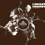X Warsztaty Gospel – Koncert Finałowy. Kraków 2008 (CD+DVD)