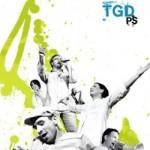 Trzecia Godzina Dnia: PS (CD+DVD)