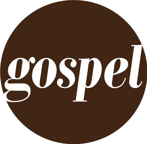 Stowarzyszenie Gospel